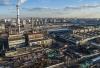 В Москве под комплексную застройку намерены выделить 2 тыс. га промзон